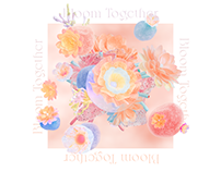Bloom Together