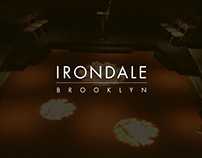 Irondale Brooklyn