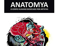 Anatomya exhibition