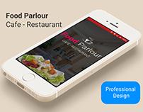 Food Parlour