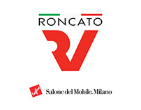 Roncato Valigeria • Window Display