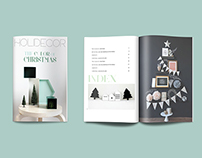 HOLIDECOR MAGAZINE