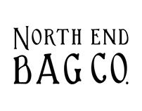 North End Bag Co. Logo