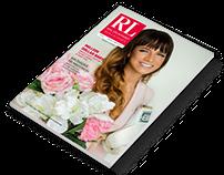 Real Life in Phuket Magazine