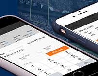 Wolf Spreads: NFL & NBA Fantasy Sports Betting