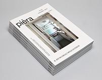 Pièra magazine n.2