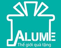 Alume.vn