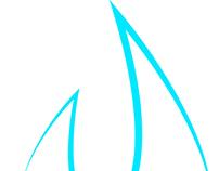Logo || Pour on the Power