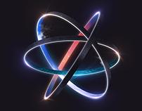 GRYFFIN - Gravity Pt. 2