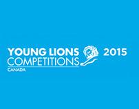YoungLions 2015 Media category submssion