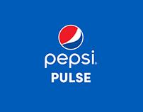 Pepsi Pulse Artist Spotlight