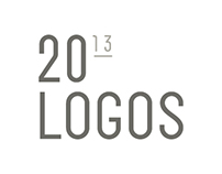 2013 Logo Collection