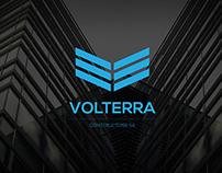 Volterra SA Identity