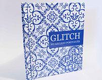 Glitch: No Azulejo Português