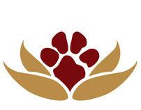 Hua Hin Soi Dogs Logo Design