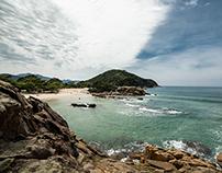 Trindade - Paraty, RJ - Brazil