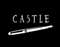 Abertura Castle