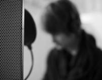 The Tarantula Waltz recording new album