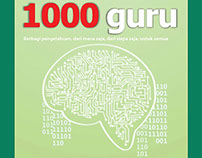 1000 Guru Magazine Vol. 2 No. 11