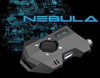 NEBULA (Flip Key)