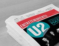 Entretenimiento-U2
