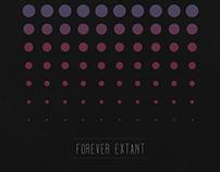 Forever Extant (Music Artwork)