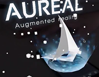 Augmented Reality things