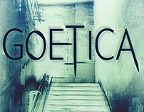 Goetica | Music Branding