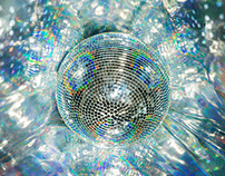 Still Life: Disco