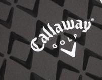 Callaway Golf