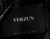 Verzun Property Collection