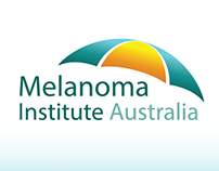 Melanoma Institute Australia Website