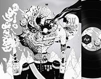 Archie Pelago Record Label