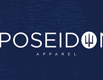 Poseidon Apparel
