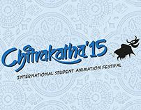 Chitrakatha 2015