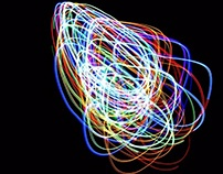 String Theory.