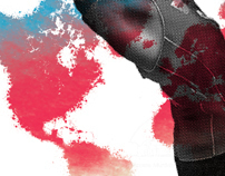 FIVB Titan Open