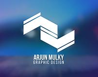 Arjun Mulky [Personal Branding]