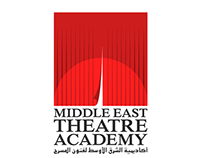 Middle East Theatre Academy
