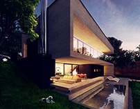 SV Casa