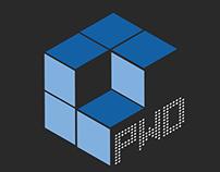 ProWeb Dezine Logo