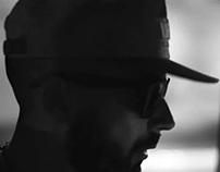 "Dengaz - AHYA Tour 2014 ""AgitAgueda"" - Directed Papion"