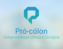 Pró-cólon Medical Brand
