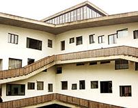 Chinese Academy of Art, Hangzhou