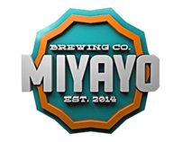 Miyayo Brewing Co.