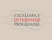 Abadía Retuerta. Excellence Internship Programme