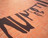 MUNSETA: Seudónimo de mi nombre