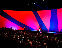 Huawei CIO Forum 2014