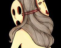 [Confused] by  hanhaesuk