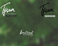 Tyson Ph Logo 2015